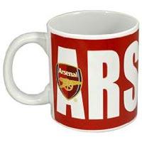 arsenal-giant-mug