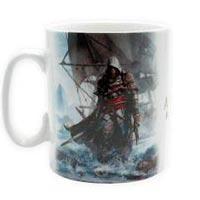 assassins-creed-giant-mug