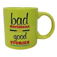 bad-decisions-good-stories-giant-mug