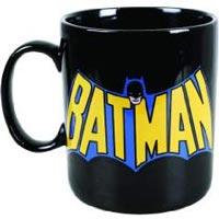 batman-giant-mug