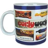 cadburys-giant-mug