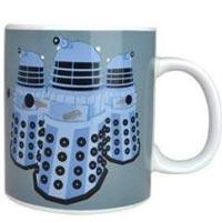 dr-who-giant-mug-darlek
