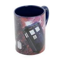 dr-who-tardis-giant-mug