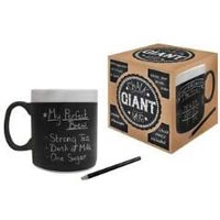 giant-chalk-board-mug