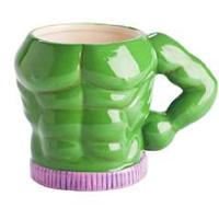 giant-hulk-mug