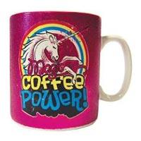 giant-unicorn-mug