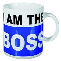 i-am-the-boss-giant-mug