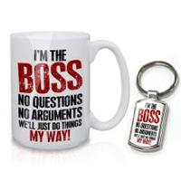 im-the-boss-giant-mug
