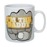 im-the-daddy-giant-mug