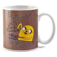 making-pancakes-giant-mug