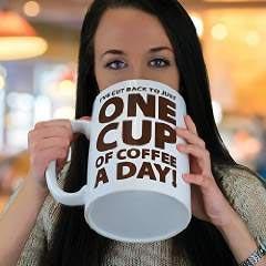 one-cup-of-coffee-giant-mug