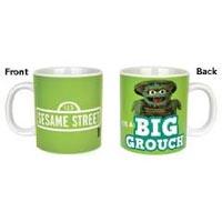 oscar-the-grouch-giant-mug